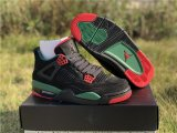 Air Jordan 4 Retro Gucci