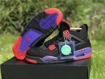 Air Jordan 4 Retro Raptors