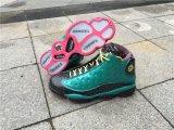 Air Jordan 13 Doernbecher