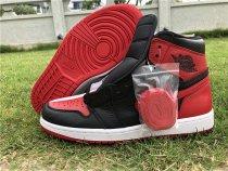 """Air Jordan 1 """"Homage To Home"""