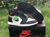 Air Jordan 1 Retro High OG Sports Illustrated