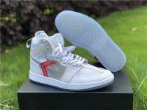 Element 87 x Air Jordan 1