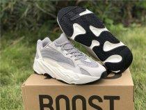 Adidas YEEZY 700 V2 Boost Static