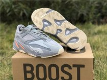Adidas YEEZY 700 Boost Inertia