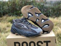 Adidas YEEZY 700 V2 Boost Geode