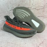 Adidas YEEZY 350 V2 Beluga 2.0