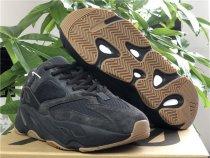 Adidas YEEZY 700 Boost Utility Black