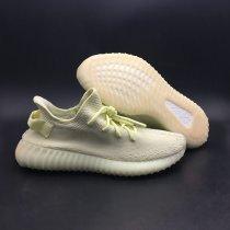 Adidas YEEZY 350 V2 Butter