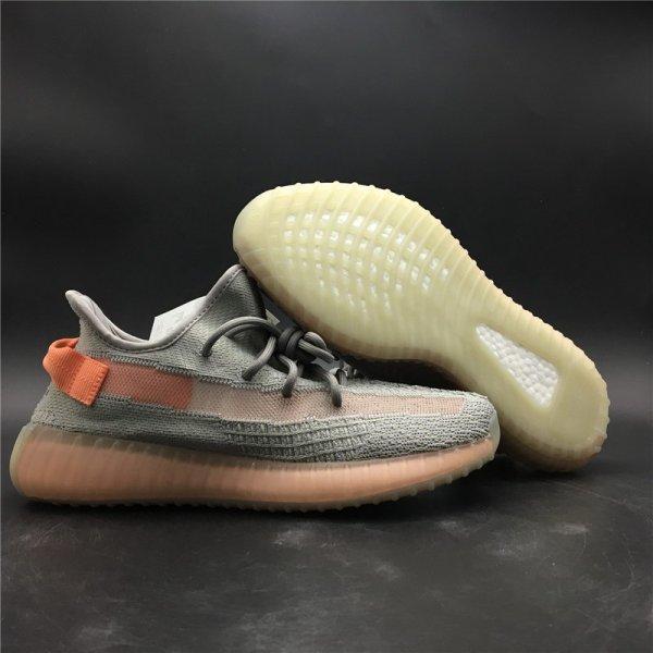 Adidas Yeezy 350 V2 Boost True Form