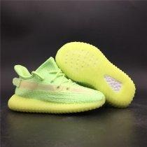 Adidas YEEZY 350 V2 KidBoost Glow In Dark (GID)