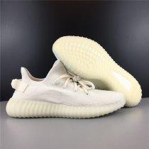 Adidas YEEZY 350 V2 Cream White