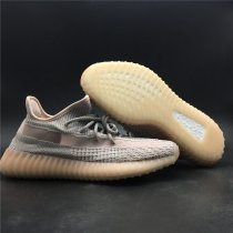 Adidas YEEZY 350 V2 Synth Non-Reflective