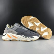 Adidas YEEZY 700 Boost Magnet