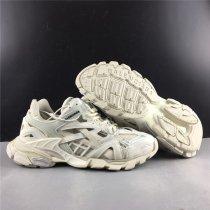 Balenciage 4.0 Shoes-1