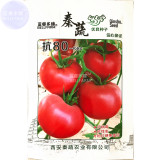 (for greenhouse) Red Big Tomato Hybrid F1 Seeds