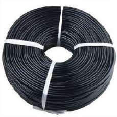 4/7mm PVC garden hose for garden irrigatuib, flexible pipe for agricultural irrigation