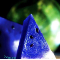 50pcs Watermelon seeds  6 Type of color Watermelon seeds