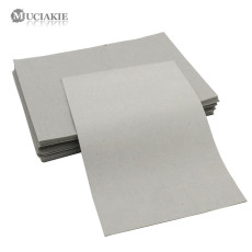 20PCS 18x26CM Soilless Cultivation Nursery Paper for Tray Pots Sprout Plate Seedling Germination Nursery Growing Vegetable Paper