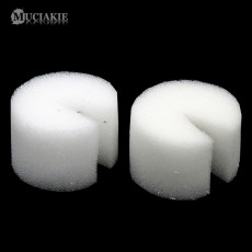 MUCIAKIE Soilless Hydroponic Sponges Transplanted Vegetable Cultivation System Planting Seedlings Gardening Tool