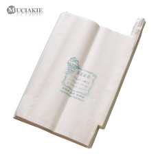 100PCS Grape Paper Protection Grow Bags Mothproof Waterproof Bags Cultivating Nursery Fruit Papper Cover for Outdoor Grape
