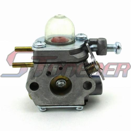 Carburateur Yard Machines Y25 Y60 Y128 Y2500 Y2550EC Y2700EC Y2900EC YM21CS 77SS