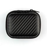Mini Storage Case Box Small Bag Waterproof Portable for  Gopro 4/5 session Camera