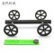 JMT Magnetic Car NO.2 Experiments DIY Small Production Technology Scientific Experimental Set RC Spare Parts Toys Gift
