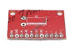 F08066 xt-xinte 1 Piece Super Mini Digital Power Amplifier Board USB Power Supply High-power 3W Two Channel