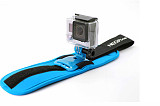 NEOpine GWS-2 Adjustable Wrist Strap With Mount Stabilizer 90 Degree Rotation For Sports Camera