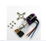 F08543 SunnySky A2216 880KV KV 880 2-3S Brushless Motor Angel Series for RC Aircraft Quadcopter