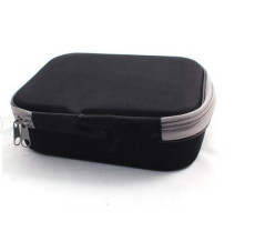Medium Size Camera Bag EVA Storage Package Portable Case for GoPro Hero HD 2/3 Camera GITUP GIT1 GIT2