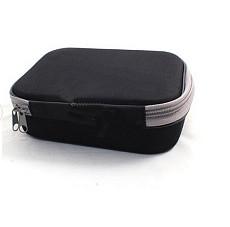 Medium Size Camera Bag EVA Storage Package Portable Case for GoPro Hero HD 2/3 Camera GITUP GIT1 GIT2