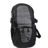 Black TMC Sporting Outdoor Hydration Bag 42x23x18cm Backpacks for GOPRO HERO3+ 3plus 4 and DSLR Camera