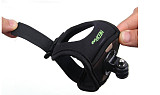 F11251 NEOpine GWS-3 Adjustable Wrist Strap With Tripods Mount Adapter For Sports Camera