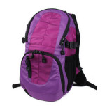 Purple TMC Portable Outdoor Bag 42x23x18cm Modular Assault Pack Backpack for GOPRO HERO 3+ plus 4 DSLR Camera