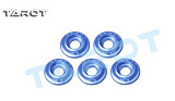 F10279 Tarot M3 Metal Gasket Color Blue TL2903-2