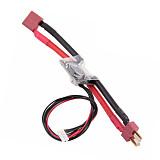 F07951 APM 2.6 2.5 2.52 Power Module Current Module T plug with 5.3V DC BEC