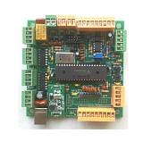 USBCNC 2.1 version CNCUSB (MK1) CNC USB substitute MACH3 Weihong F10144 Rc Spare Parts Part Accessories