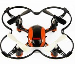 Skytech M67 4.5CH 2.4G 6-Axis Remote Control RC Helicopter Mini Quadcopter Drone