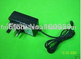 12V 2A SWITCHING ADAPTER For All Helicopter Heli EK2-0903 0902 0926