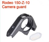 Walkera Rodeo 150 RC Quadcopter Spare Parts Rodeo 150-Z-10 Camera Guard Camera Protective Cover