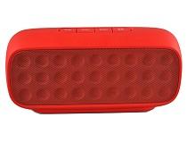 TOLEDA TLS23 Wireless Outdoor HIFI Bluetooth Speaker Loudspeakers Mini Music Sound Box for Phone MP3 Computer