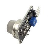 MQ135 MQ-135 Air Quality Sensor Module Hazardous Gas Detection Module