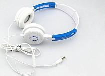 Suoyana S-520 Stereo Earphone Headband PC Notebook Gaming Headset Microphone