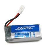 3.7V 400mah 30C Original Battery AKKU H31-011 for JJRC H31 RC Quadcopter Spare Parts