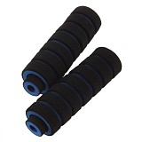 Durable Sponge Handlebar Grip for Bicycle