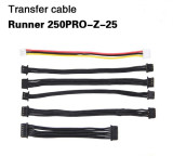 Walkera Transfer Cable Line Runner 250PRO-Z-25 for Walkera Runner 250 PRO GPS Racer Drone RC Quadcopter