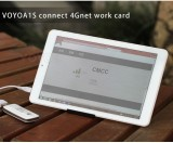 S11676 VOYO A1S Z7375 Quad Core Tablet PC Windows 8.1 11.1'' IPS Screen Tablets 2GB/32GB DualCameras ,HDMI. 3G/4G