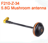 Walkera F210 RC Helicopter Quadcopter spare parts F210-Z-34 Mushroom Antenna