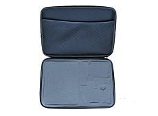 F07568-D Large Storage Bag kit/Head Belt/Handheld Stick/Rack Mount/Float Box for Gopro Camera